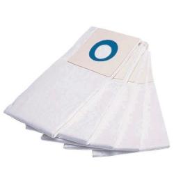 Comprar Filtro papel 3 unidade A2104/PLUS/A2214-Karcher