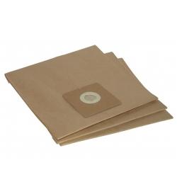 Comprar Filtro papel VC 5100 embalado 3 unidades-Karcher