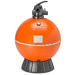 Comprar Filtro para Piscina, 101.000 a 136.000 L - F750P-Nautilus