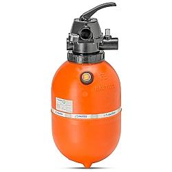 Comprar Filtro para Piscina, 20.000 a 29.000 L - F350P-Nautilus