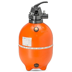 Comprar Filtro para Piscina, 30.000 a 52.000 L - F450P-Nautilus