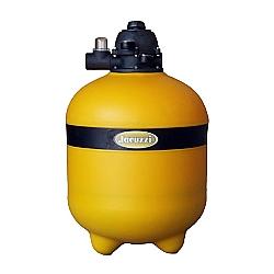 Comprar Filtro para Piscina até 53.000 Litros Completo 15TP-Jacuzzi