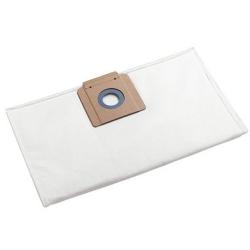 Comprar Filtro saco de lã para T 15/1-Karcher