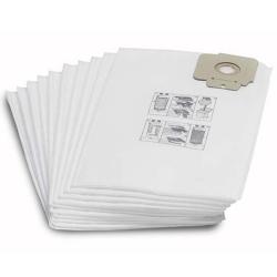 Comprar Filtro sacos de l� para CV 30/1 e CV 38/1-Karcher