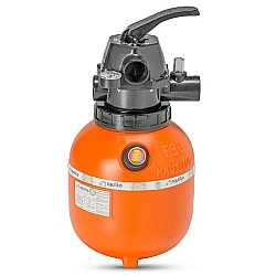 Comprar Filtro para Piscina, At� 16.000 L - F300P-Nautilus