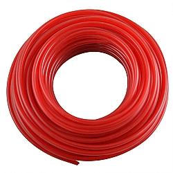 Comprar Fio de nylon 1.6 mm 500g -Lira-Lira