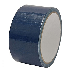 Comprar Fita adesiva silver tape 48mm x 10m-Lee Tools