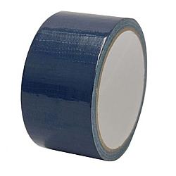 Comprar Fita adesiva silver tape 48mm x 10m-Lee Tools
