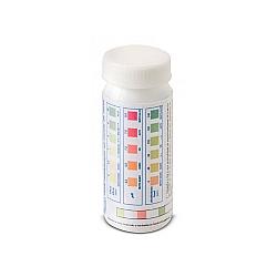 Comprar Fita Teste Cloro/Ph/Alcalinidade-Nautilus