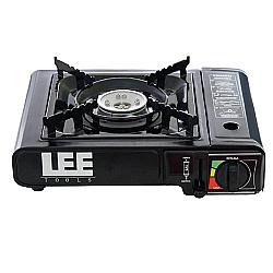 Comprar Fogão a Gás Butano com Acendimento Automático-Lee Tools