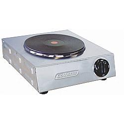 Comprar Fogão Hot Plate Brilhante 1 Boca 220v-Cotherm