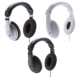Comprar Fone de Ouvido de Alta Definição Mod. HP-1000-Waldman
