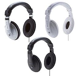 Comprar Fone de Ouvido de Alta Defini��o Mod. HP-1000-Waldman
