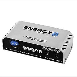 Comprar Fonte 8 Pedais Energy E8-Landscape