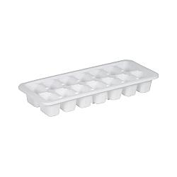 Comprar Forma para Gelo-Plasútil