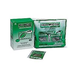 Comprar Formicida Granulado, Kellmicida Duplex - 50 gramas - COD42-Kelldrin