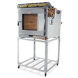 Comprar Forno de Assar Pão Ita Turbo 900 Painel Manual - à vapor-Itajobi