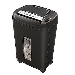 Comprar Fragmentadora de Papel ES15CD - 220V-Procalc