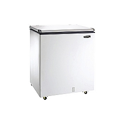 Comprar Freezer Conservadores Horizontais de Produtos Congelados-Esmaltec