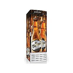 Comprar Freezer Conservador Vertical-Esmaltec