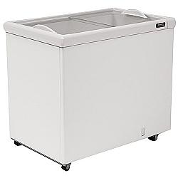 Comprar Freezer Expositor Horizontal Reto-Esmaltec