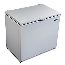 Comprar Freezer Horizontal Capacidade Bruta 293 Litros Branco - DA302-Metalfrio