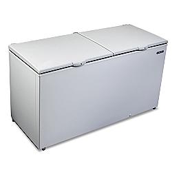 Comprar Freezer Horizontal Congelador Capacidade Bruta 546 Litros - DA550-Metalfrio