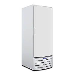 Comprar Freezer Vertical 539 Litros - VF56DB-Metalfrio