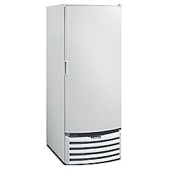 Comprar Freezer Vertical Capacidade Bruta 539 Litros - VF55DB-Metalfrio