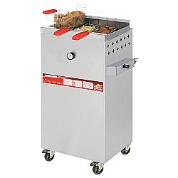 Comprar Fritador BPG Style 20 litros a Gás PR-2000BPG-Progás