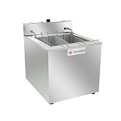 Comprar Fritador Elétrico água e óleo 23 litros - SFAO4-Venâncio