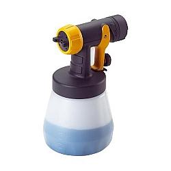 Comprar Bico pulverizador Perfect Spray 800-Wagner