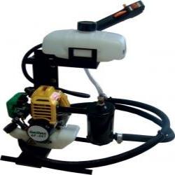 Comprar Fumigador a Gasolina 25,6cc - GF261-Garthen
