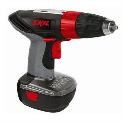 Comprar Furadeira / parafusadeira à bateria 1/2 - F0122311JE-SKIL