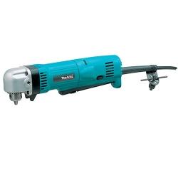 Comprar Furadeira angular 3/8 450 watts velocidade variável e reversível - DA3010F-Makita