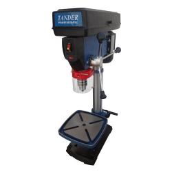 Comprar Furadeira de Bancada 28 mm 750 watts - RDM2801B-Tander Profissional