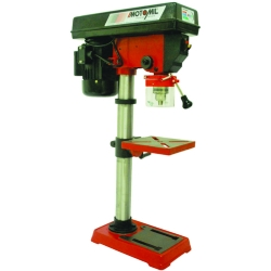 Comprar Furadeira de Bancada e coluna elétrica mandril 5/8 1/2 hp - FBM160I-Motomil