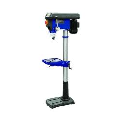 Comprar Furadeira de Bancada/coluna 3/4 1HP - 220v- BRC28-Br Motors