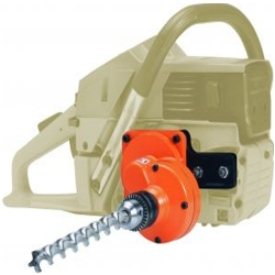 Comprar Furadeira para motosserra Stihl modelos 036-038-046-064-066-360-380-381-460-650-660-Bristol