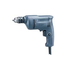 Comprar Furadeira sem impacto 3/8 velocidade vari�vel revers�vel - MDP60-Makita