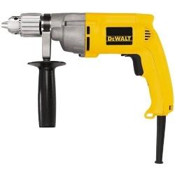 Comprar Furadeira 1/2 13mm 700 watts - DW245-Dewalt