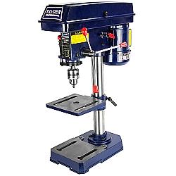 Comprar Furadeira de Bancada 250 W 13mm TFB25013BI-Tander Profissional