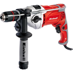Comprar Furadeira de impacto 1/2 1100 watts 220v - RT ID110-Einhell