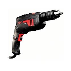 Comprar Furadeira de impacto 1/2 13mm 550w 220v - 6055-SKIL