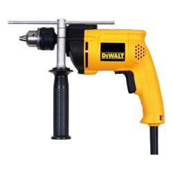 Comprar Furadeira de impacto 1/2 700w 2600 rpm 110v DW508S-Dewalt