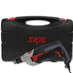 Comprar Furadeira de Impacto - 750w, 1/2 com maleta - 6570-SKIL