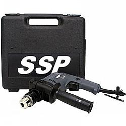 Comprar Furadeira de Impacto com Maleta, 13mm, 220v, 430 w - MHP131K-SSP