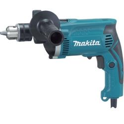 Comprar Furadeira de Impacto el�trica 710 watts 1/2 - HP1630-Makita