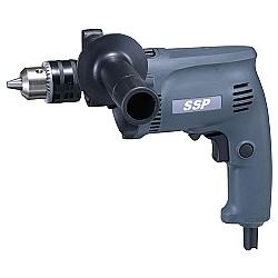 Comprar Furadeira de Impacto Makita MHP131SPK 13mm 1/2''-Makita