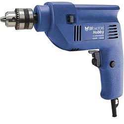 Comprar Furadeira de impacto el�trica 3/8 400 watts - BRD500-1-Br Motors